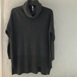 The Limited NWT Cowl Sweater